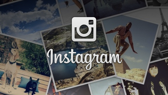 Instagram brand building and advertisement tips