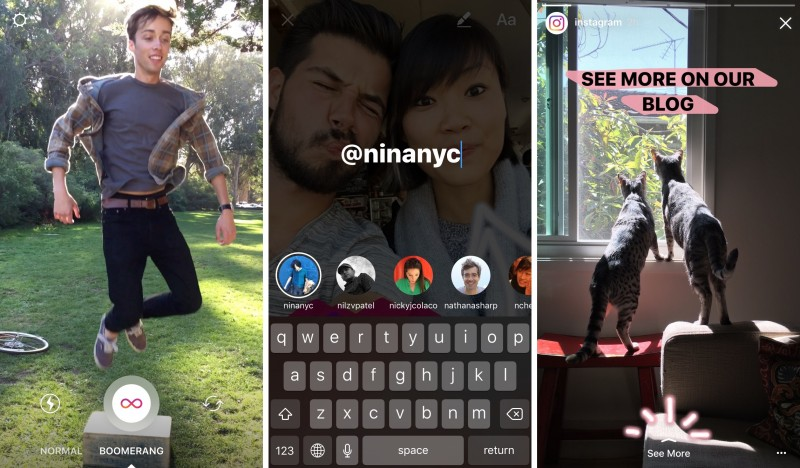 instagrams-stories-gets-better-and-better-with-more-features