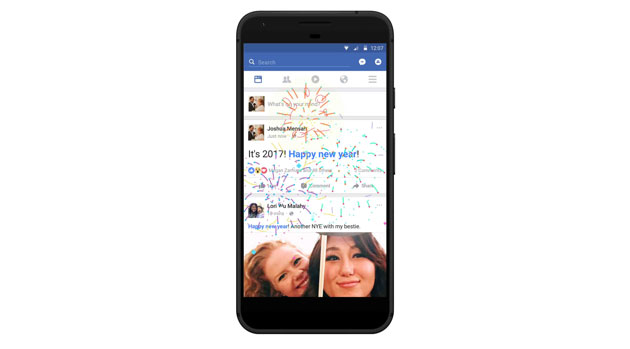 facebook-new-year