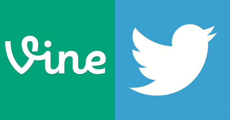 vine-twitter-header
