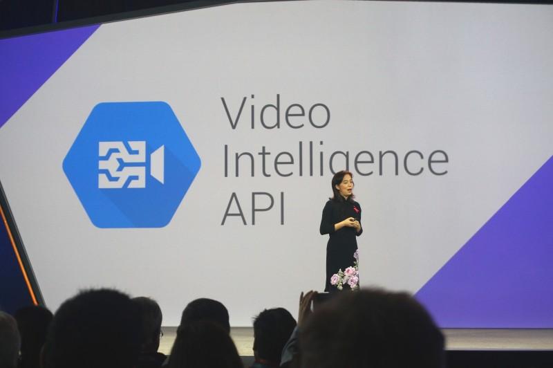 Google video_intelligence