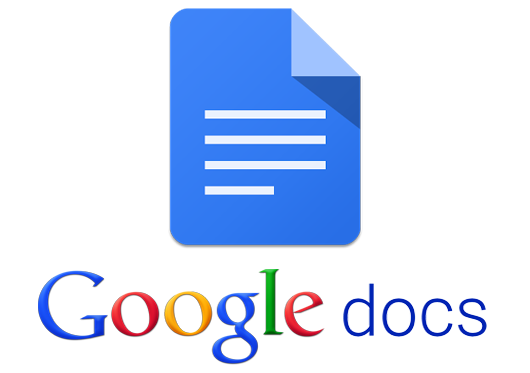 google docs - photo #4