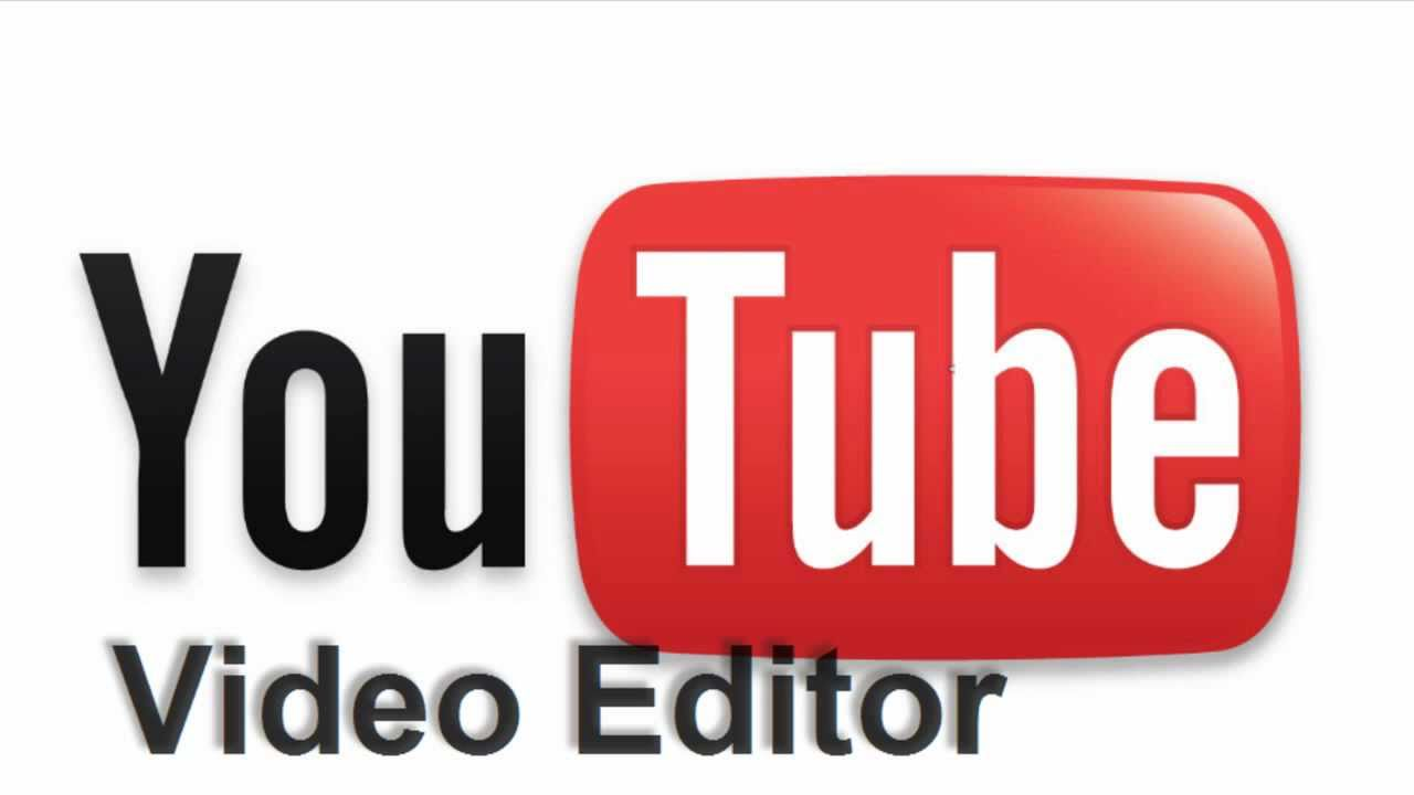 Photo editing service video youtube