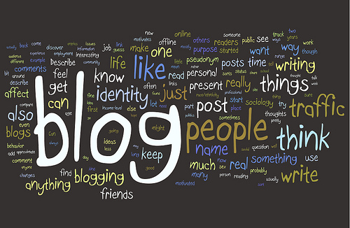 4 cool ways to improve your blog traffic