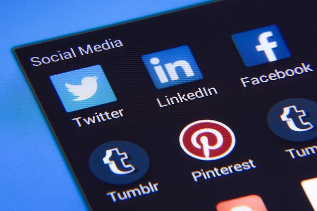 How To Improve Your Social Media Presence Without Spending Money On Ads?
