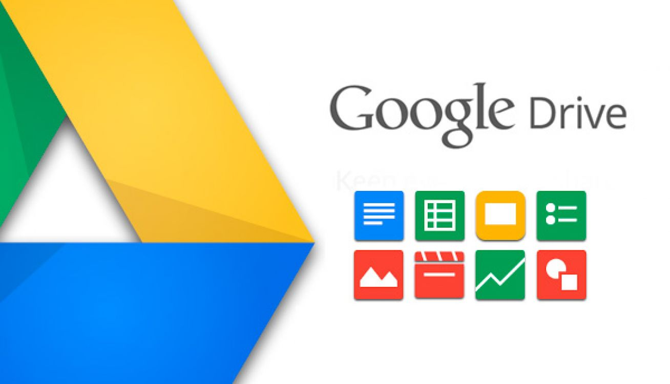 Google drive gets a brand new design just like gmail stopboris Gallery