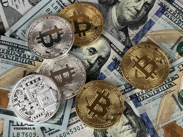 Ohio Will Soon Allow Businesses to Pay Their Taxes in Bitcoin