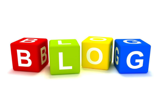 5 Winning Blog Promotion Strategies to Double the Traffic to Your Blog