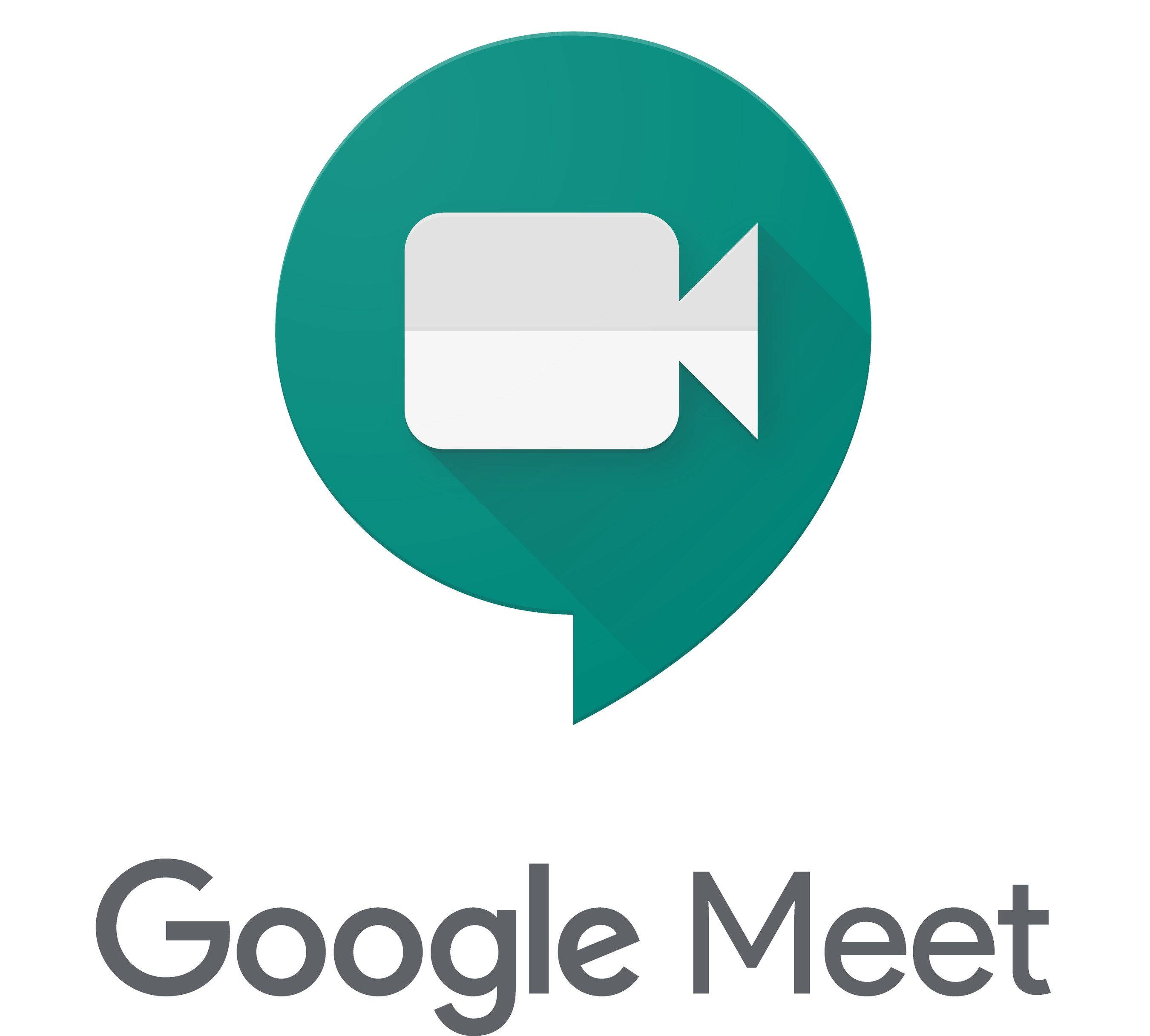 Google Has Enabled Meet In Gmail U2014and It Is Easy To Use