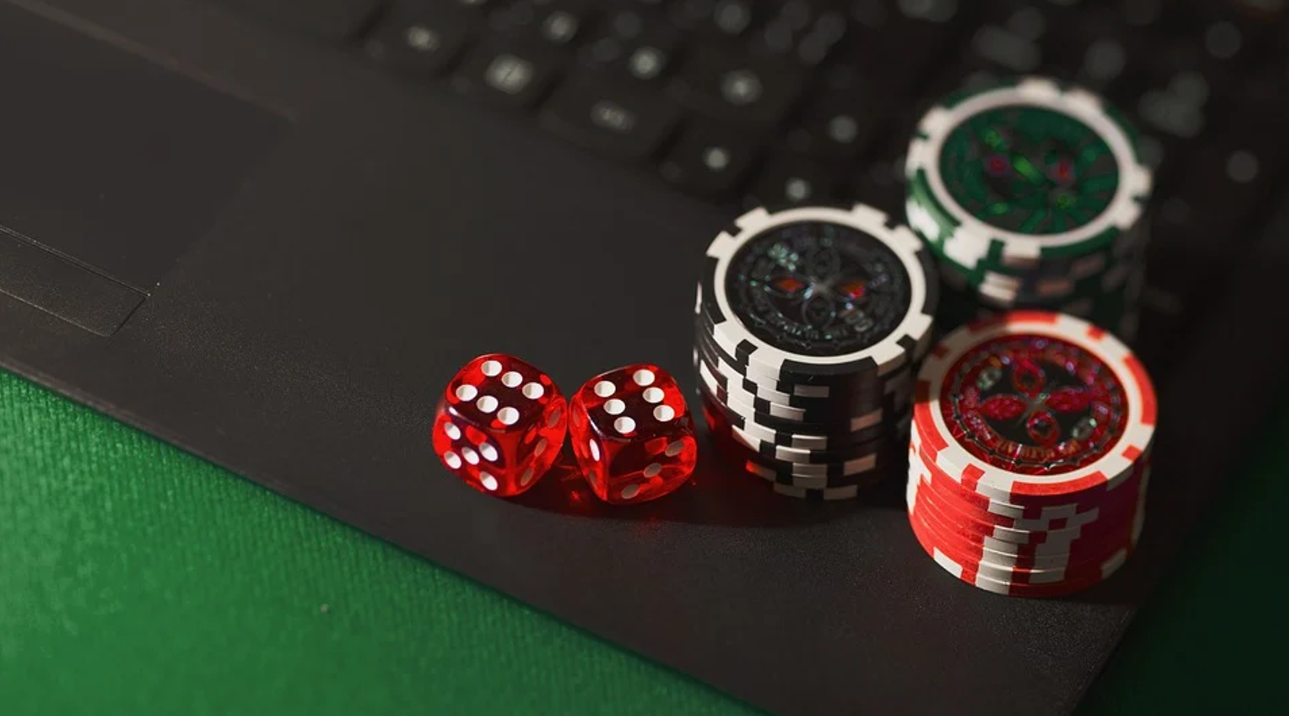 How innovative technology is used by live casinos
