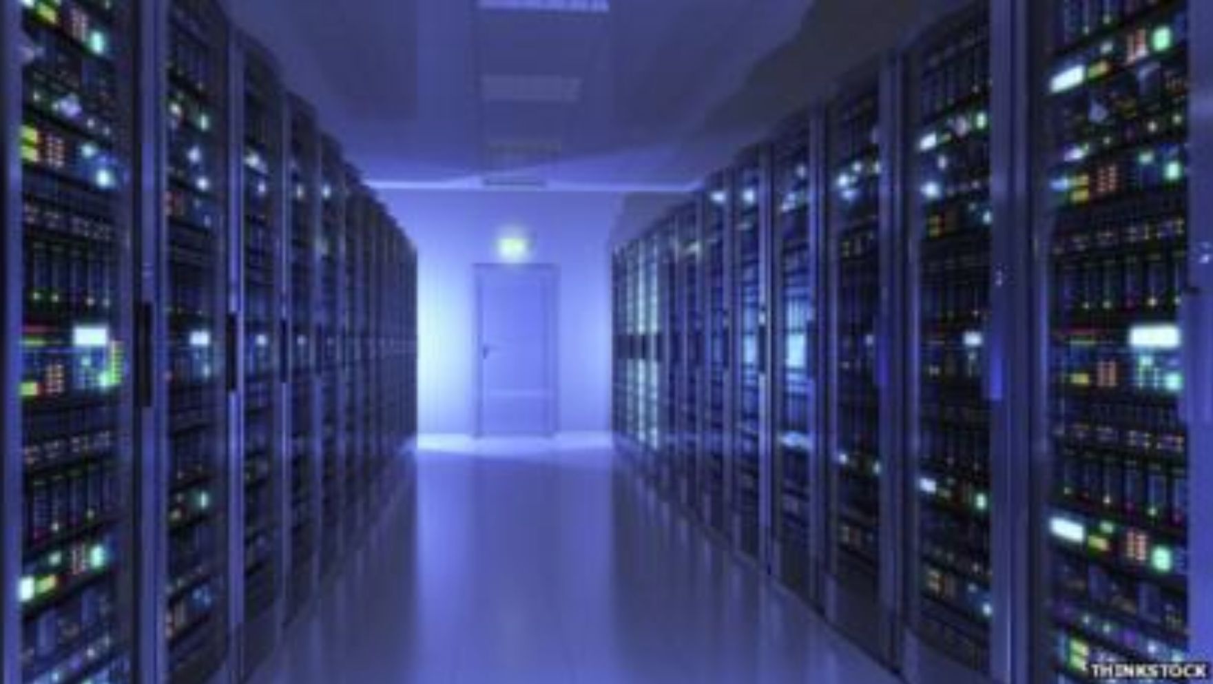 Important Factors That Could Affect Your Choice of Web Hosting