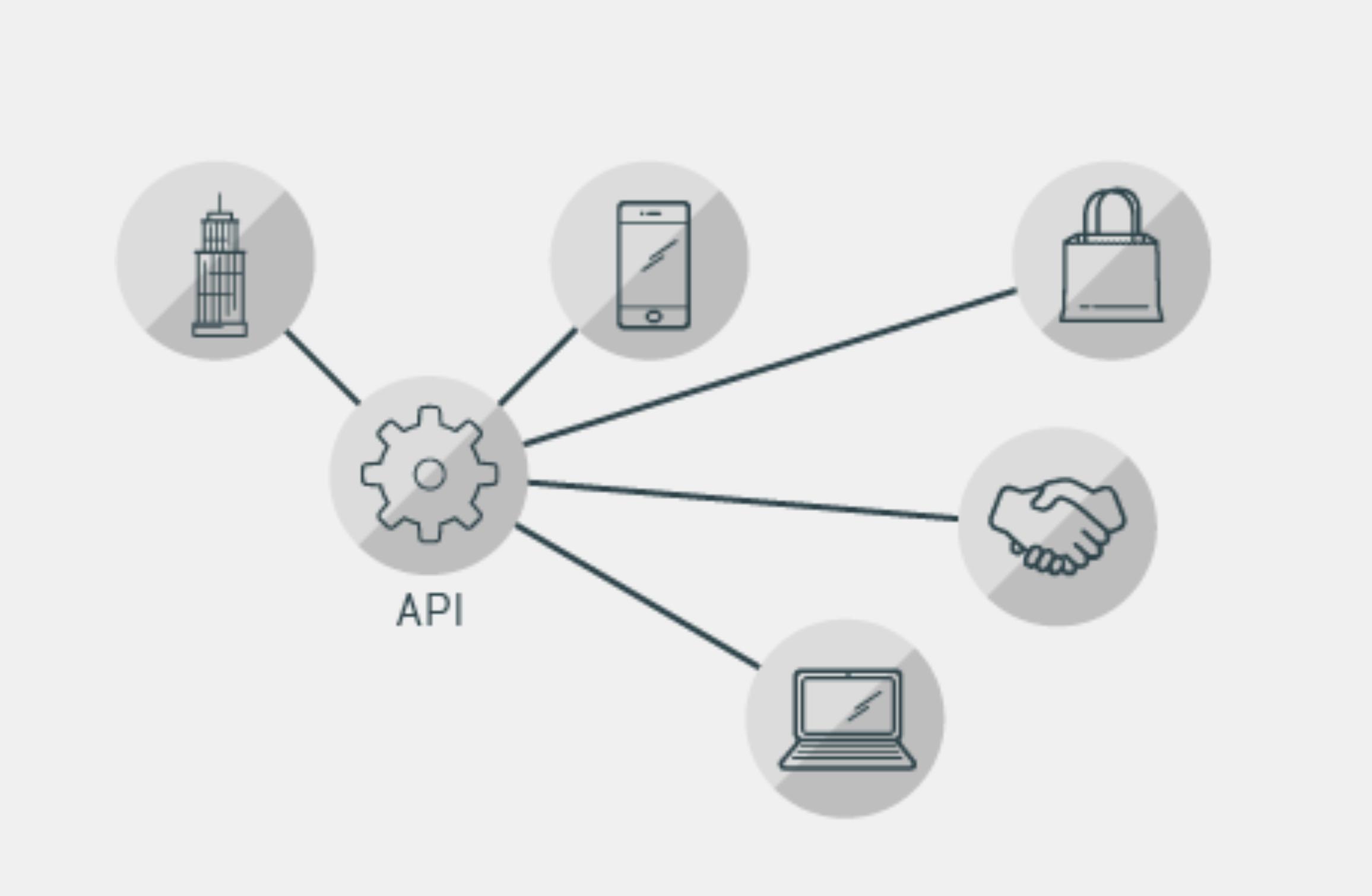 Beginner's guide to API Testing