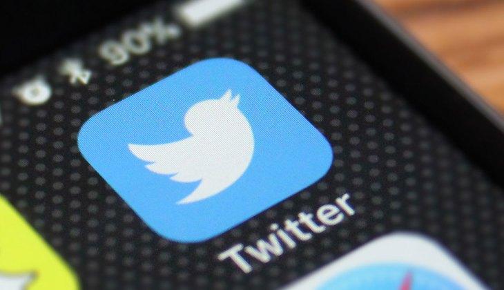 twitter audio dms