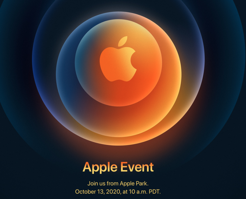 "Are You Excited for ""Hi, Speed"" Event of Apple? What to Look Forward To?"