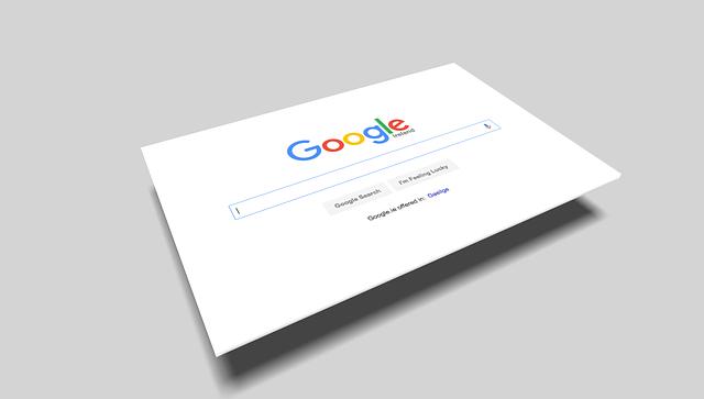 google guacamole hey google