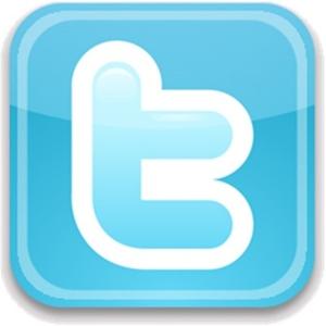 twitter-subpoena-messages