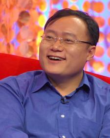 China-renren-joseph-chen