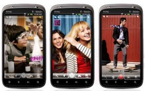 t-mobile-sets-contract-less-htc-sensation-4g-price
