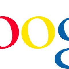 Chrome extension imports Facebook contacts into Google+