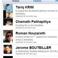 Facebook's iPad app hidden in Facebook's iPhone app