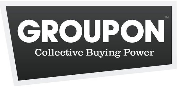 Groupon app tracks users