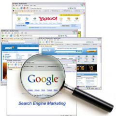 Yahoo!, Bing Have Higher Search Success Rates Than Google – Analytics