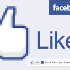 German law to fine 50 thousand euro for using the Like button on websites