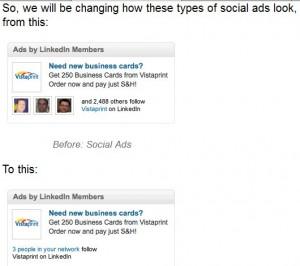 linkedin-social-ads-photographs