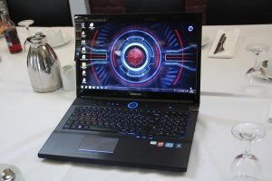 samsung-700g7a-gaming-laptops