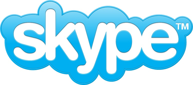 Skype Adds VP8 Video Codec, Microsoft IE to Support WebM