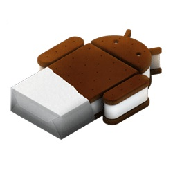 Android 4.0 Ice Cream Sandwich SDK Now Available - Ice Cream Sandwich, Android 4.0, Google