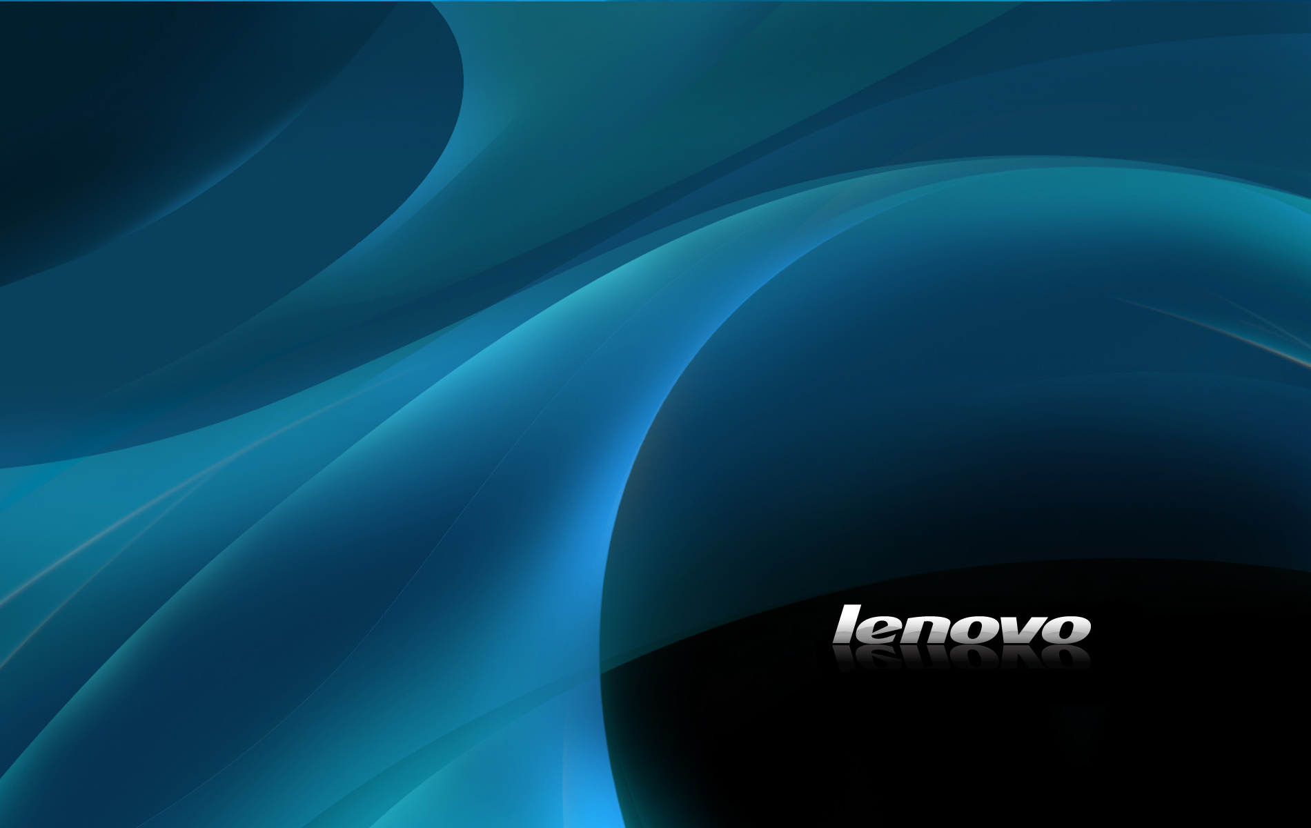 Lenovo becomes No. 2 PC maker in the world