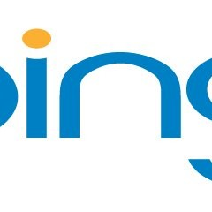 Bing to Reveal New Features