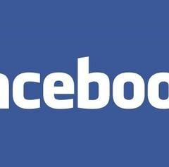 Facebook Login Scam Threatens Users