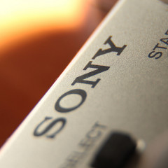 Man Files Class-Action Suit Against Sony For Forbidding Class-Action Suits