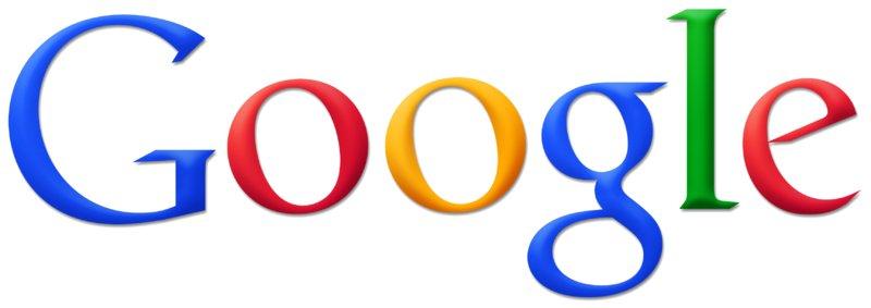 google-ftc-investigation