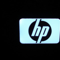 HP Says It Will Complete Open-Sourcing Of webOS  by September