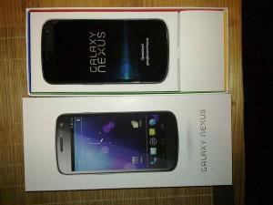 samsung-to-manufacture-next-gen-nexus-phone