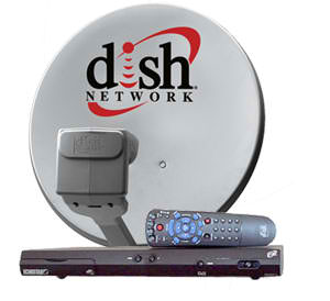 broadcasters-sue-dish-network-over-ad-skipping-tv-box
