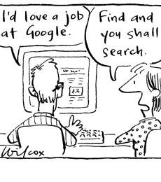 job-at-google