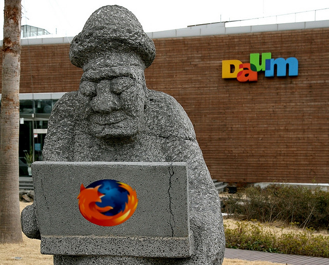 mozilla-firefox-flash-player-bug-remains-unresolved