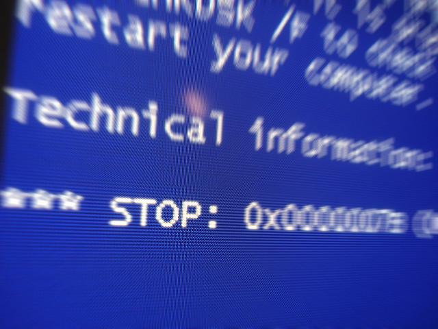 Security Experts Claim Grum Botnet Slain
