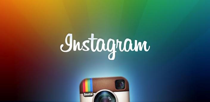 instagram-online-profiles