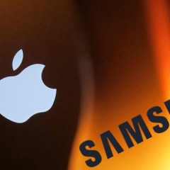 Apple Aims High As It Allegedly Wants Samsung To Pay $3Bn In Damages
