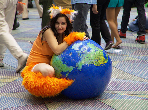 Mozilla Firefox 18 Beta Improves JavaScript Through IonMonkey