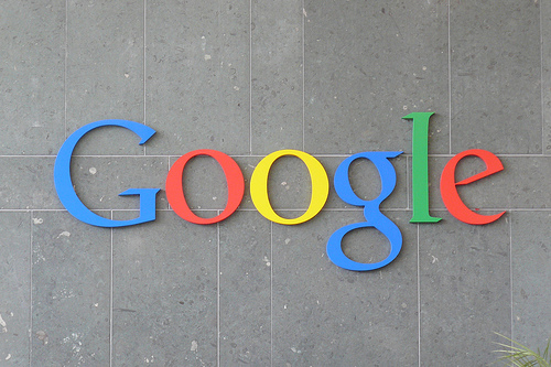 Google Leads comScore U.S. Search Engine Rankings For October