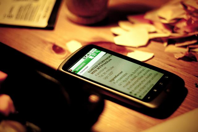 Strategy Analytics Predicts 350 Billion App Downloads By 2017