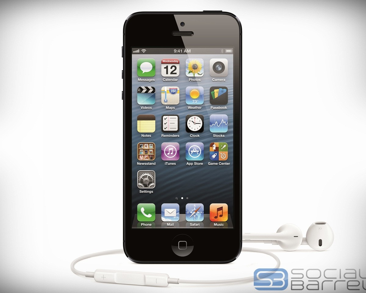 iphone screen keeps freezing apple iphone 5 and ipod touch 5 suffer from screen freeze 3120