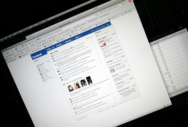 Facebook, Butterfly Botnet, Yahos malware, US Federal Bureau of Investigation