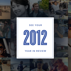 Here Are The Top US Trends On Facebook For 2012
